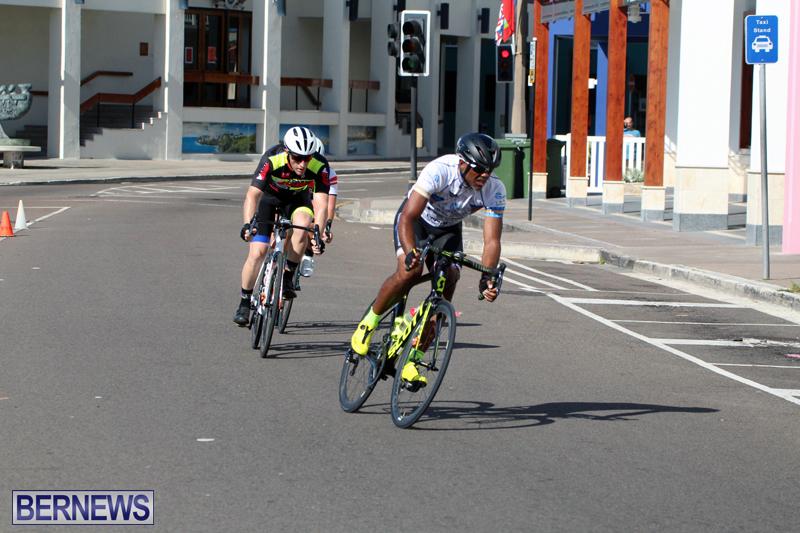 cycling-Bermuda-August-22-2018-8
