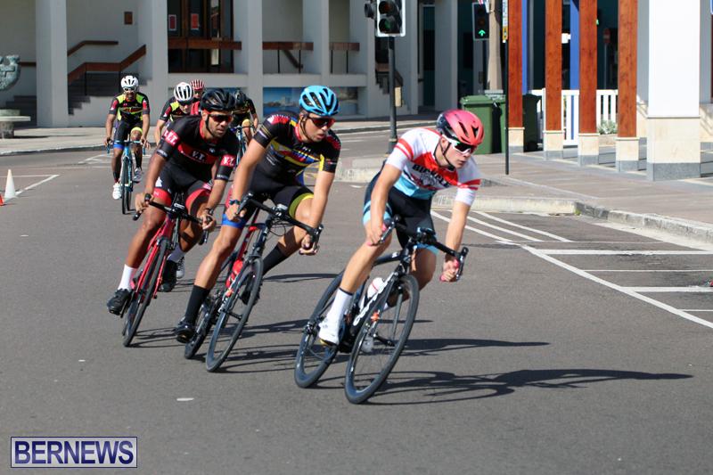cycling-Bermuda-August-22-2018-9