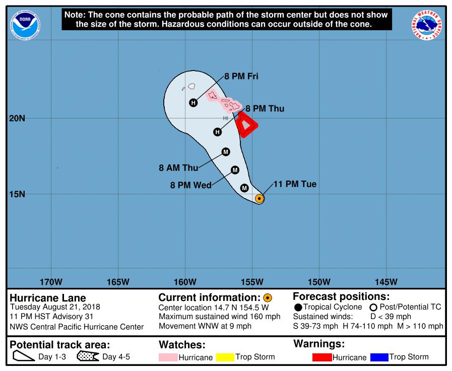 hurricane-lane-nhc-aug-2018
