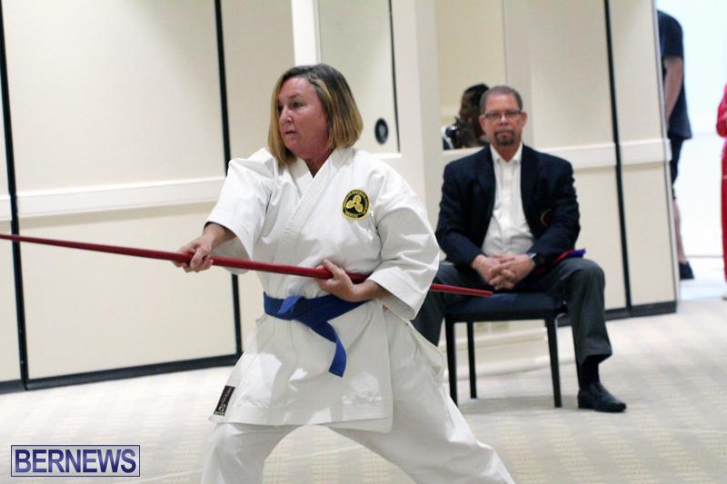 martial-arts-Bermuda-August-22-2018-12