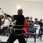 martial arts Bermuda August 22 2018 (17)