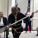martial arts Bermuda August 22 2018 (18)