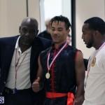 martial arts Bermuda August 22 2018 (3)
