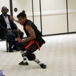 martial arts Bermuda August 22 2018 (6)