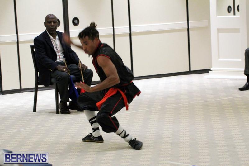 martial-arts-Bermuda-August-22-2018-6