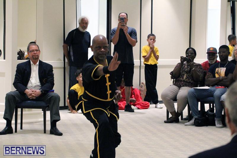 martial-arts-Bermuda-August-22-2018-7