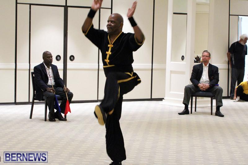 martial-arts-Bermuda-August-22-2018-9