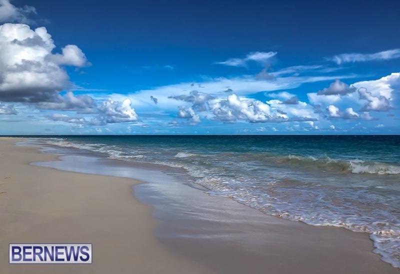 153 Elbow Beach Afternoon Generic September 2018