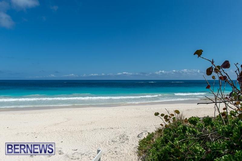 178 Grape Bay beach Generic September 2018