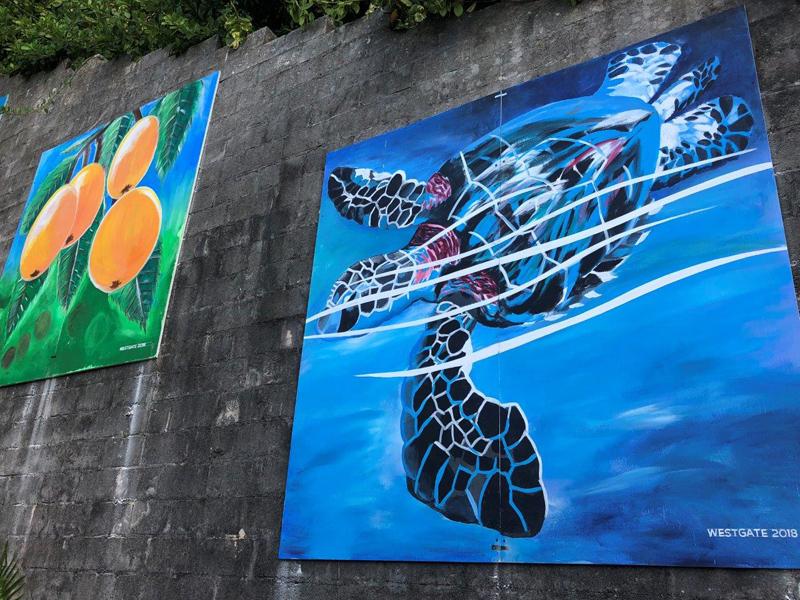 Art Bermuda September 2018 (5)
