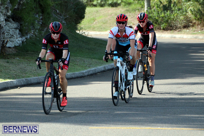 BBA-VT-Construction-Madison-Criterium-Bermuda-Sept-2-2018-1
