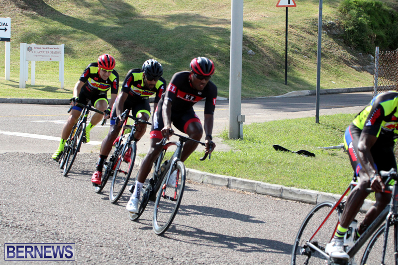 BBA-VT-Construction-Madison-Criterium-Bermuda-Sept-2-2018-10