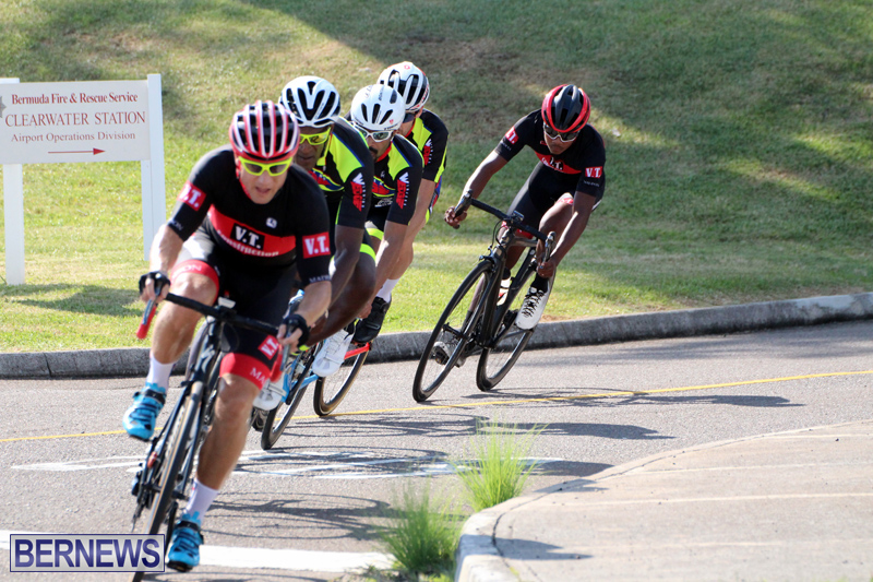 BBA-VT-Construction-Madison-Criterium-Bermuda-Sept-2-2018-13