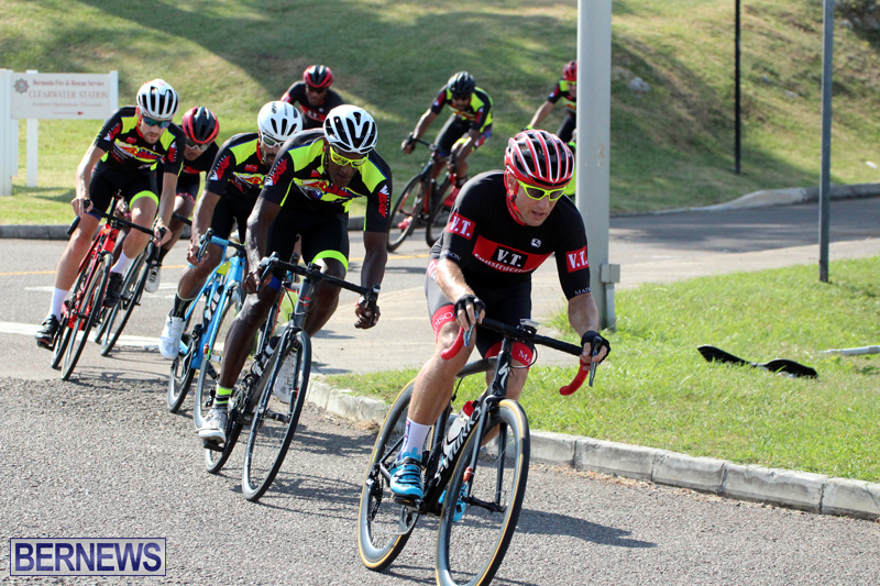 BBA-VT-Construction-Madison-Criterium-Bermuda-Sept-2-2018-14
