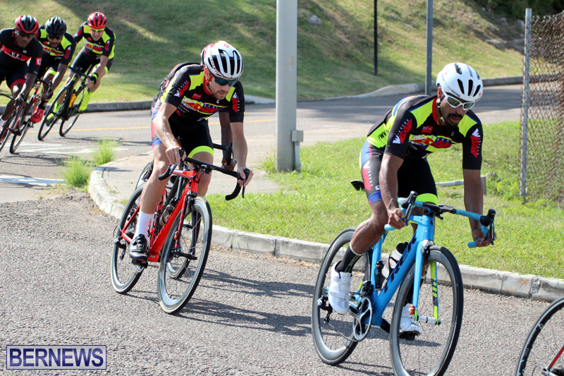 BBA-VT-Construction-Madison-Criterium-Bermuda-Sept-2-2018-15