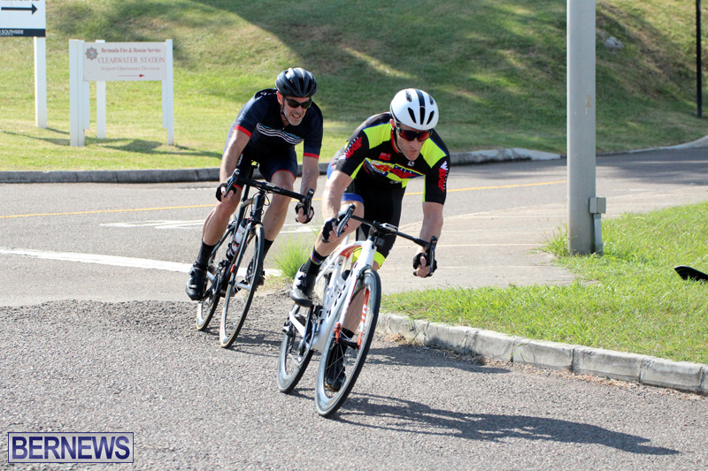 BBA-VT-Construction-Madison-Criterium-Bermuda-Sept-2-2018-18