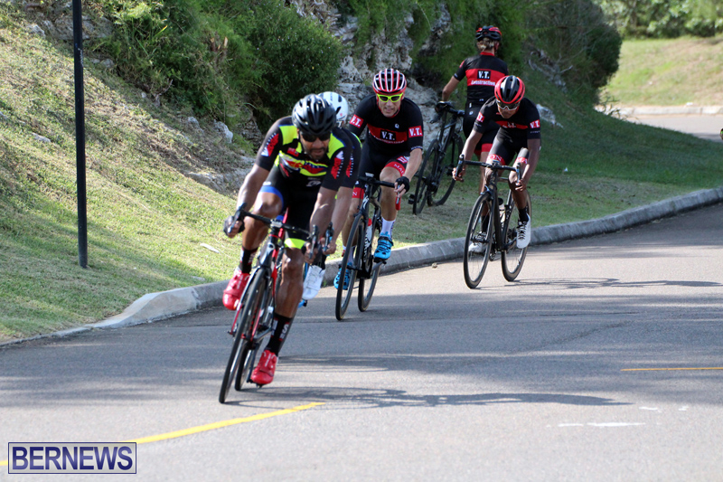 BBA-VT-Construction-Madison-Criterium-Bermuda-Sept-2-2018-8