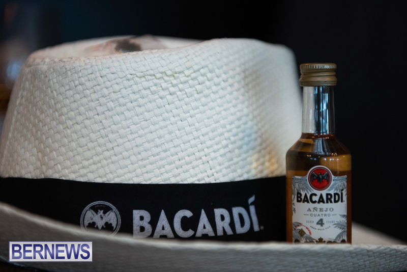 Bacardi Bermuda September 2018 (10)