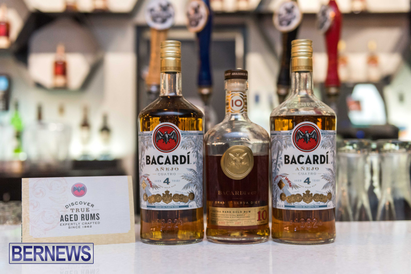 Bacardi Bermuda September 2018 (16)