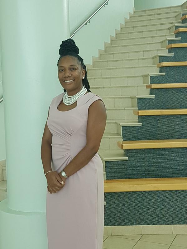 Berkeley Institute School Opening Bermuda Sept 10 2018 (37)
