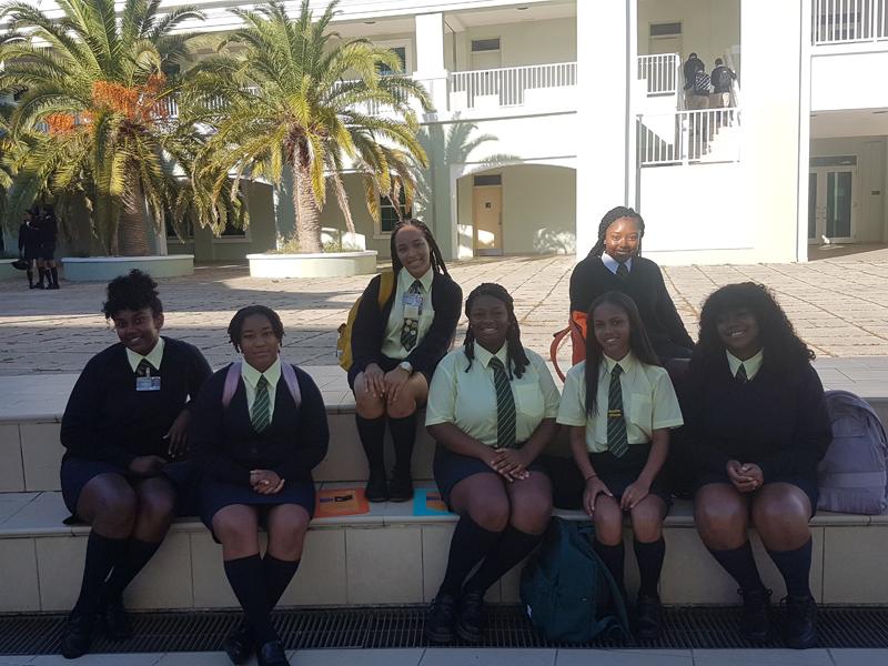 Berkeley Institute School Opening Bermuda Sept 10 2018 (9)
