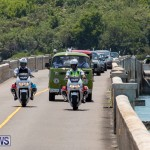 Bermuda Charge Ride-Out Expo, September 2 2018-2948