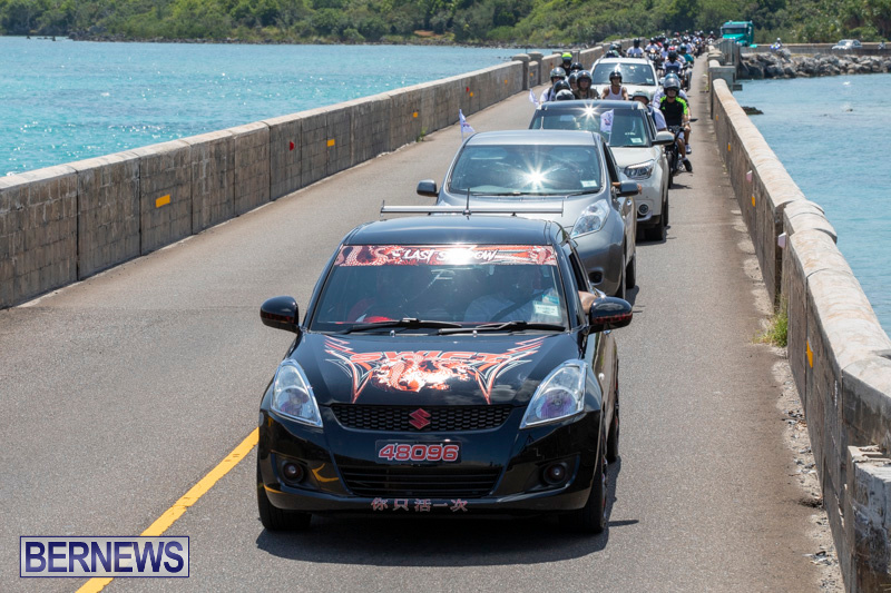 Bermuda-Charge-Ride-Out-Expo-September-2-2018-2984