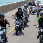 Bermuda Charge Ride-Out Expo, September 2 2018-2994