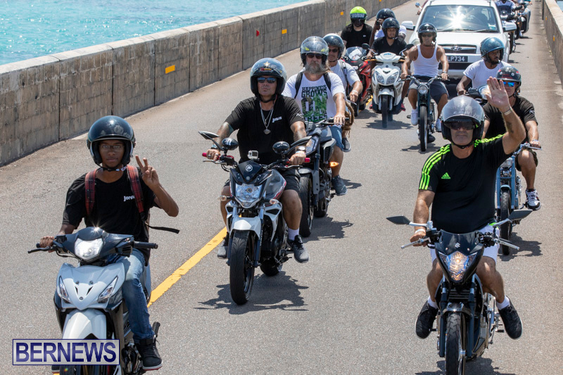 Bermuda-Charge-Ride-Out-Expo-September-2-2018-2994
