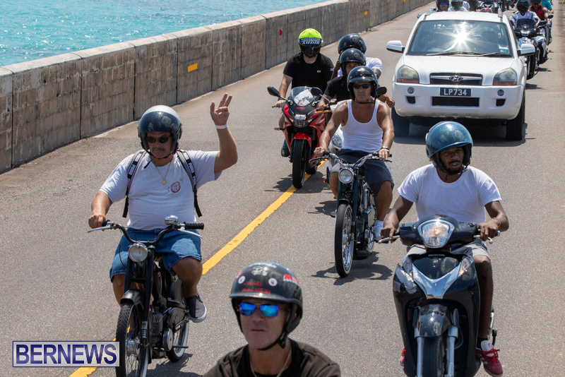 Bermuda-Charge-Ride-Out-Expo-September-2-2018-2996