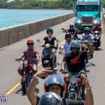 Bermuda Charge Ride-Out Expo, September 2 2018-3029