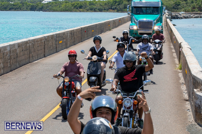 Bermuda-Charge-Ride-Out-Expo-September-2-2018-3029