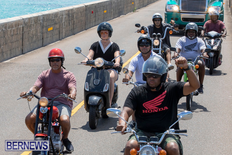 Bermuda-Charge-Ride-Out-Expo-September-2-2018-3030