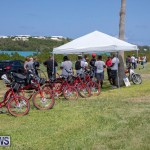 Bermuda Charge Ride-Out Expo, September 2 2018-3040