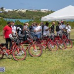 Bermuda Charge Ride-Out Expo, September 2 2018-3042