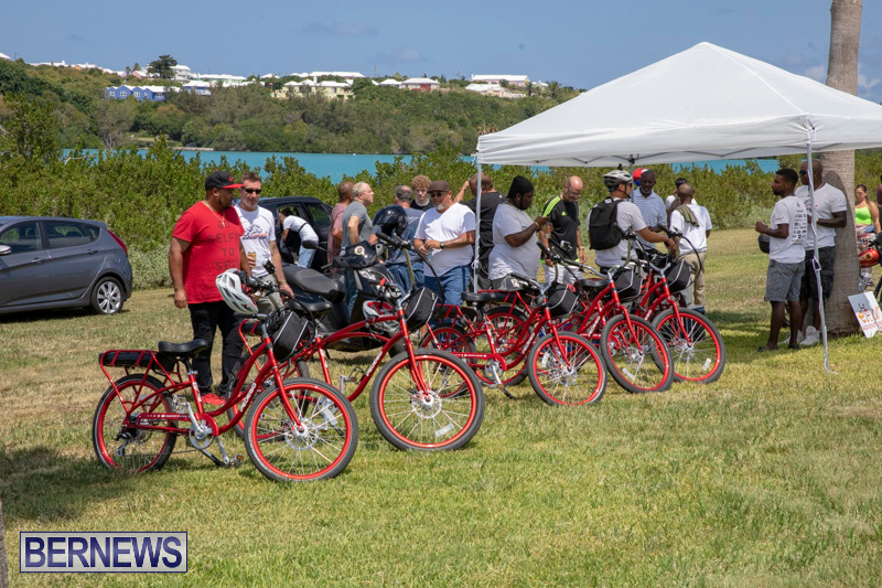 Bermuda-Charge-Ride-Out-Expo-September-2-2018-3042