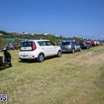Bermuda Charge Ride-Out Expo, September 2 2018-3044