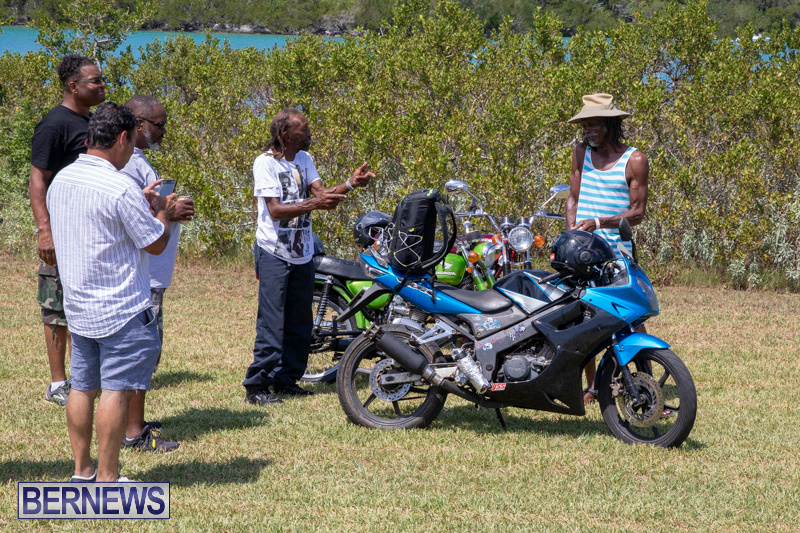 Bermuda-Charge-Ride-Out-Expo-September-2-2018-3047