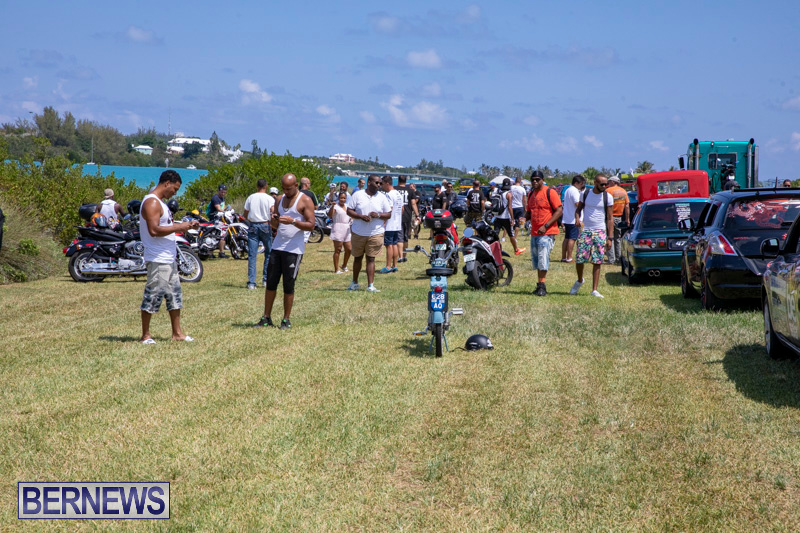 Bermuda-Charge-Ride-Out-Expo-September-2-2018-3049