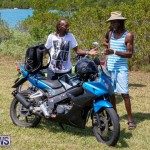 Bermuda Charge Ride-Out Expo, September 2 2018-3053