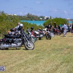 Bermuda Charge Ride-Out Expo, September 2 2018-3056
