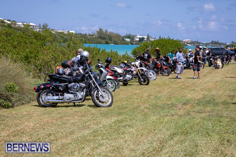 Bermuda-Charge-Ride-Out-Expo-September-2-2018-3056