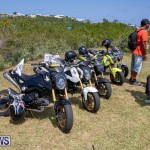 Bermuda Charge Ride-Out Expo, September 2 2018-3060