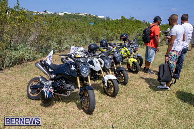 Bermuda-Charge-Ride-Out-Expo-September-2-2018-3060