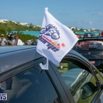 Bermuda Charge Ride-Out Expo, September 2 2018-3063