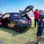 Bermuda Charge Ride-Out Expo, September 2 2018-3067