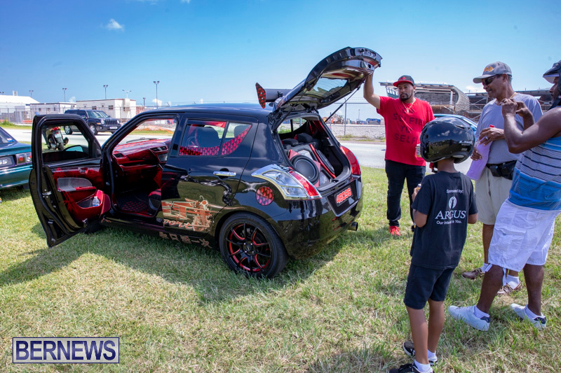 Bermuda-Charge-Ride-Out-Expo-September-2-2018-3067