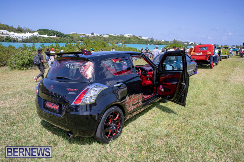 Bermuda-Charge-Ride-Out-Expo-September-2-2018-3075