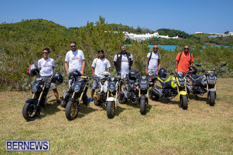 Bermuda-Charge-Ride-Out-Expo-September-2-2018-3077