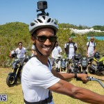 Bermuda Charge Ride-Out Expo, September 2 2018-3079